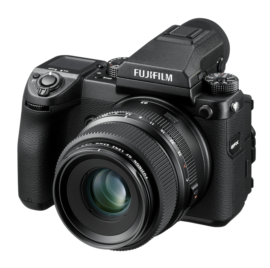 Image rectangle 900 x