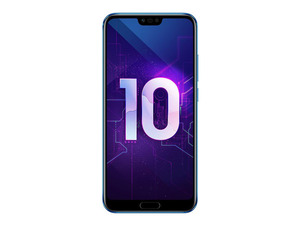 Honor 10 6/64GB