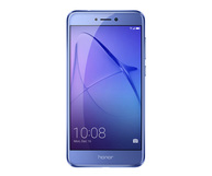 Смартфон Honor 8 Lite