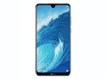 Смартфон Honor 8X Max 4/64GB
