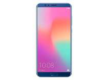 Смартфон Honor View 10 6/128GB