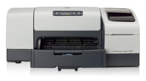 Принтер HP Business InkJet 1000