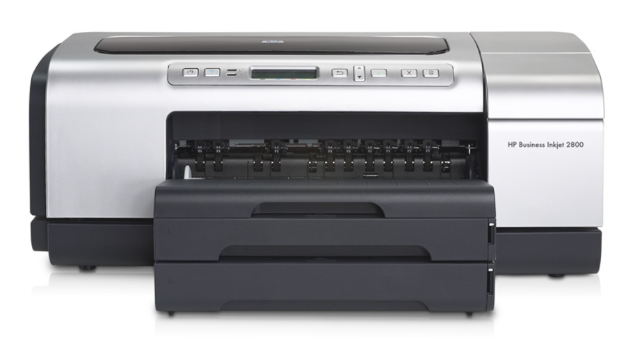 Принтер HP Business InkJet 2800
