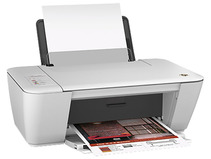 Принтер HP Deskjet Ink Advantage 1515