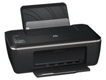 Принтер HP Deskjet Ink Advantage 2515