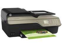 Принтер HP Deskjet Ink Advantage 4615