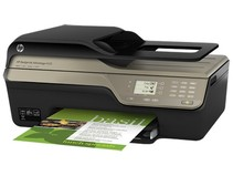 Принтер HP Deskjet Ink Advantage 4625