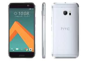 Смартфон HTC 10 Lifestyle