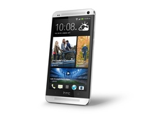 Смартфон HTC One Max 16Gb
