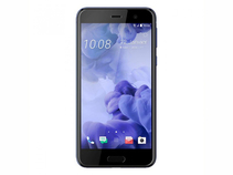 Смартфон HTC U Ultra 128GB