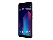 Смартфон HTC U11 Plus 64GB