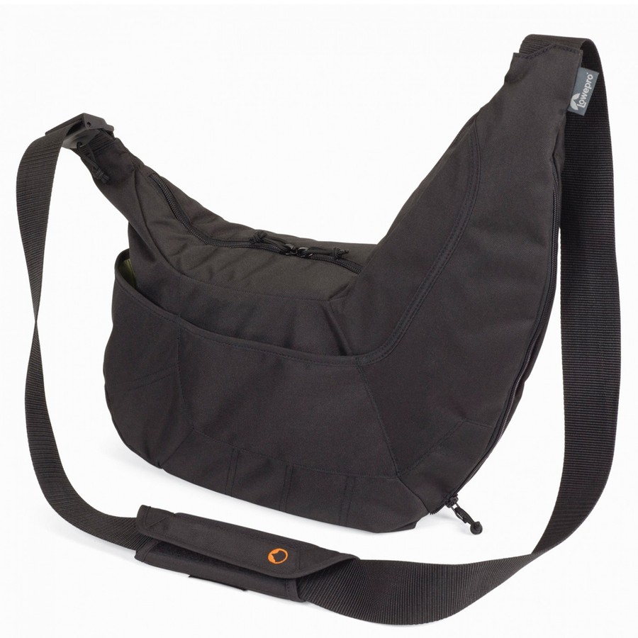 Фотосумка Lowepro Passport Sling