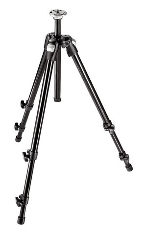 Штатив Manfrotto 055DB