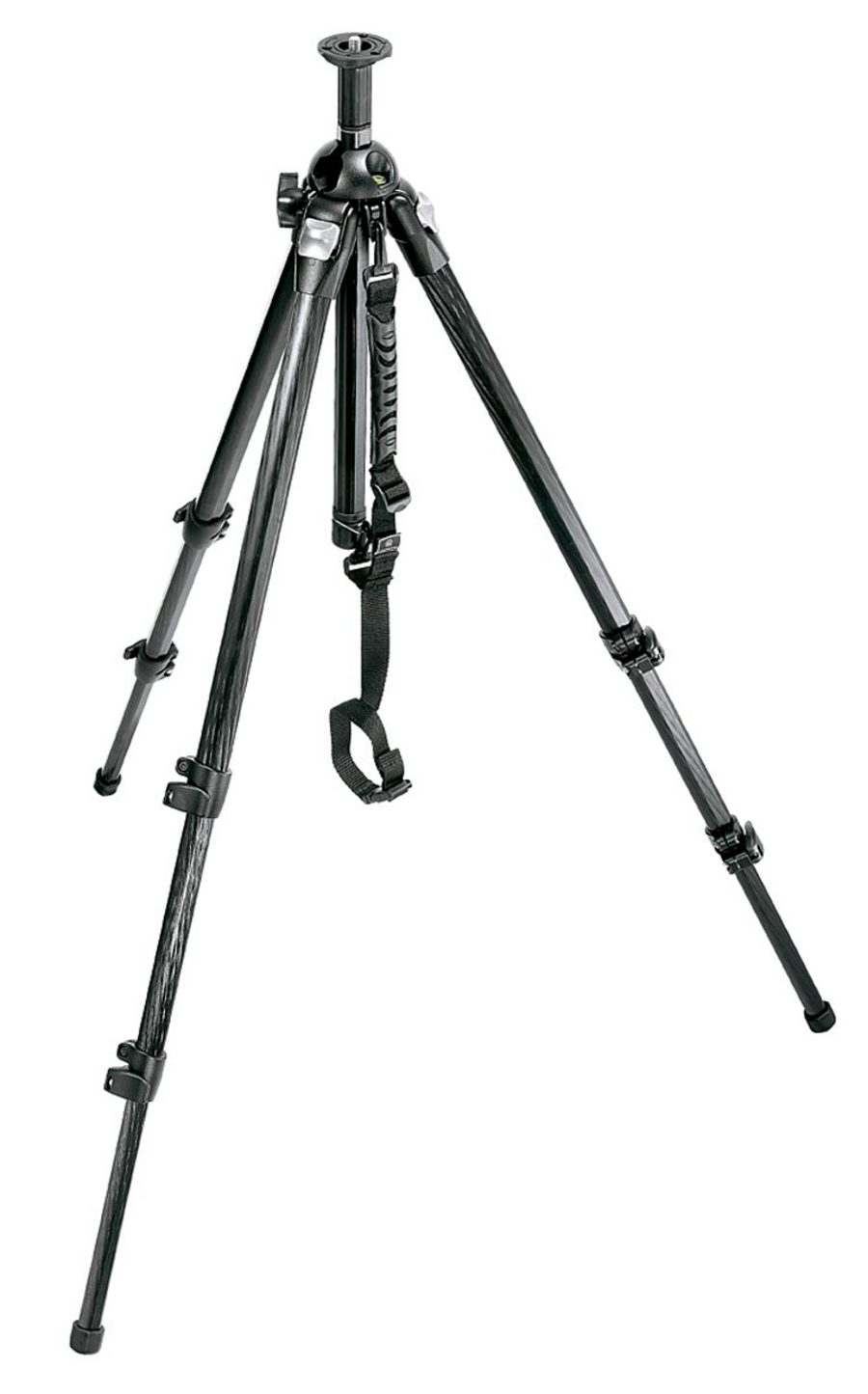 Штатив Manfrotto 055MF3