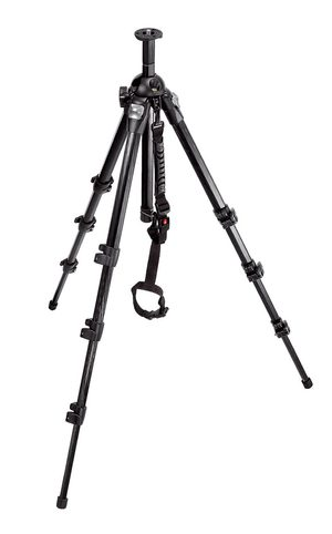 Штатив Manfrotto 055MF4