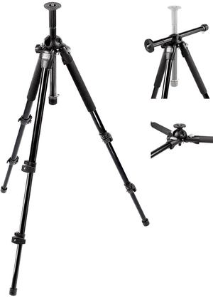 Штатив Manfrotto 190DB