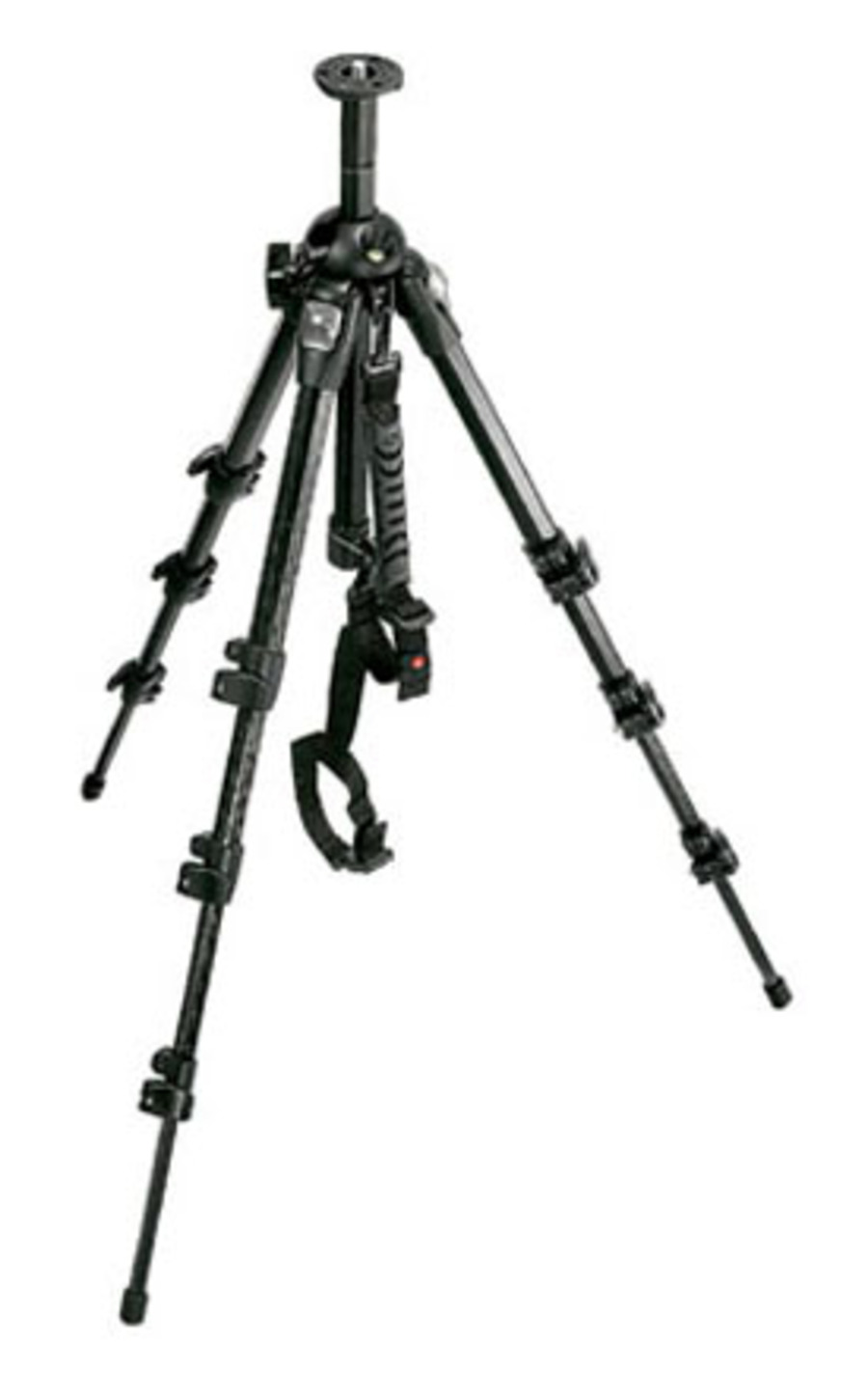 Штатив Manfrotto 190MF4