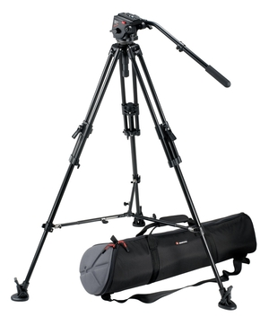 Штатив Manfrotto 351MVB2
