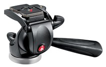 Штатив Manfrotto 391RC2