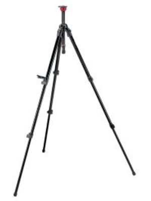 Штатив Manfrotto 442