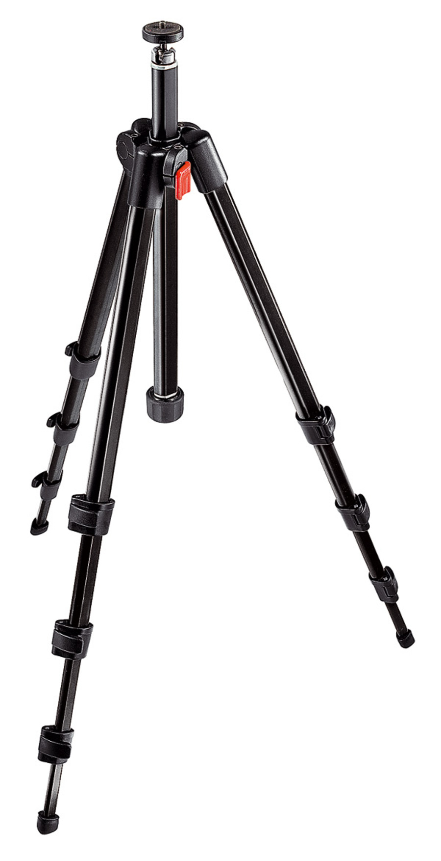 Штатив Manfrotto 714B