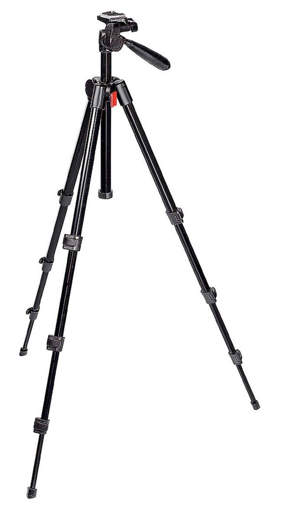 Штатив Manfrotto 718B