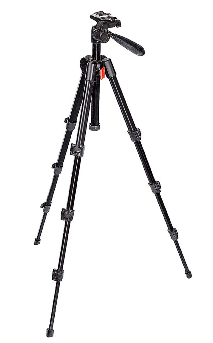 Штатив Manfrotto 718SHB