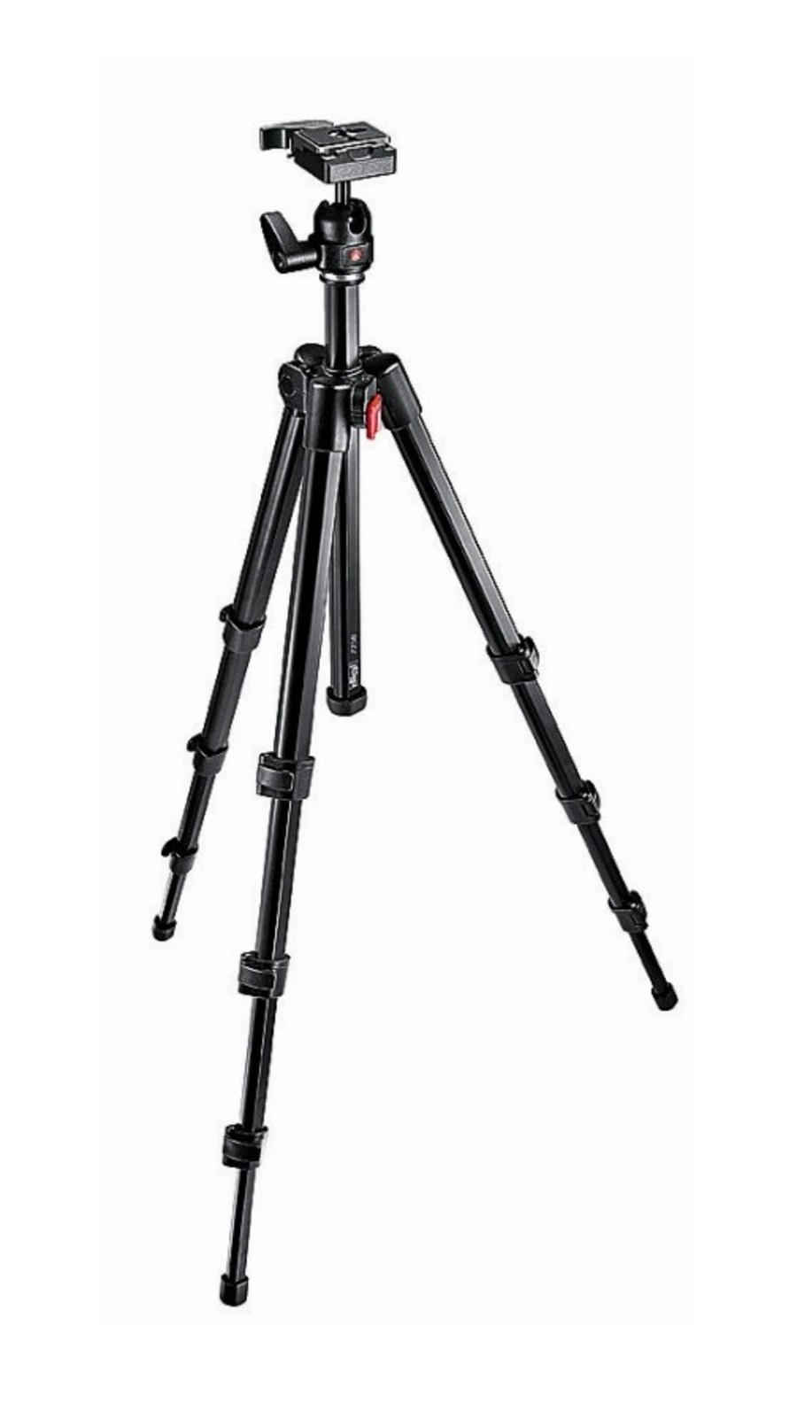 Штатив Manfrotto 725B