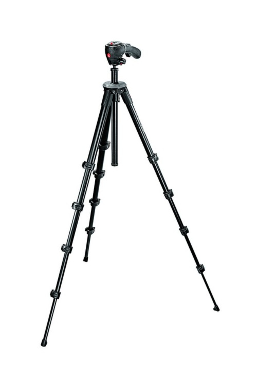 Штатив Manfrotto 785B