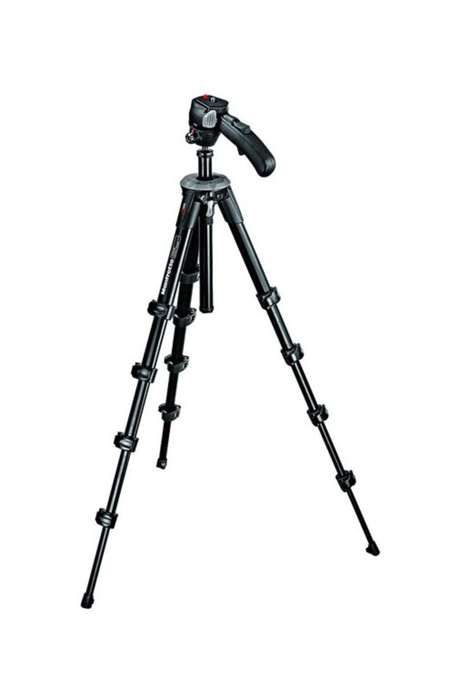 Штатив Manfrotto 785SHB