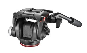 Штатив Manfrotto MHXPRO-2W