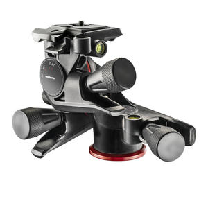 Штатив Manfrotto MHXPRO-3WG