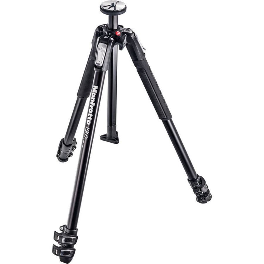 Штатив Manfrotto MT190X3