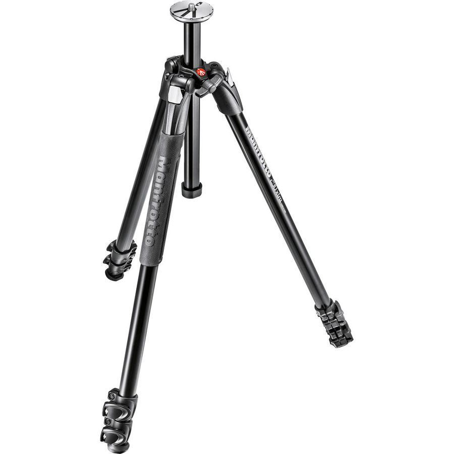 Штатив Manfrotto MT290XTA3
