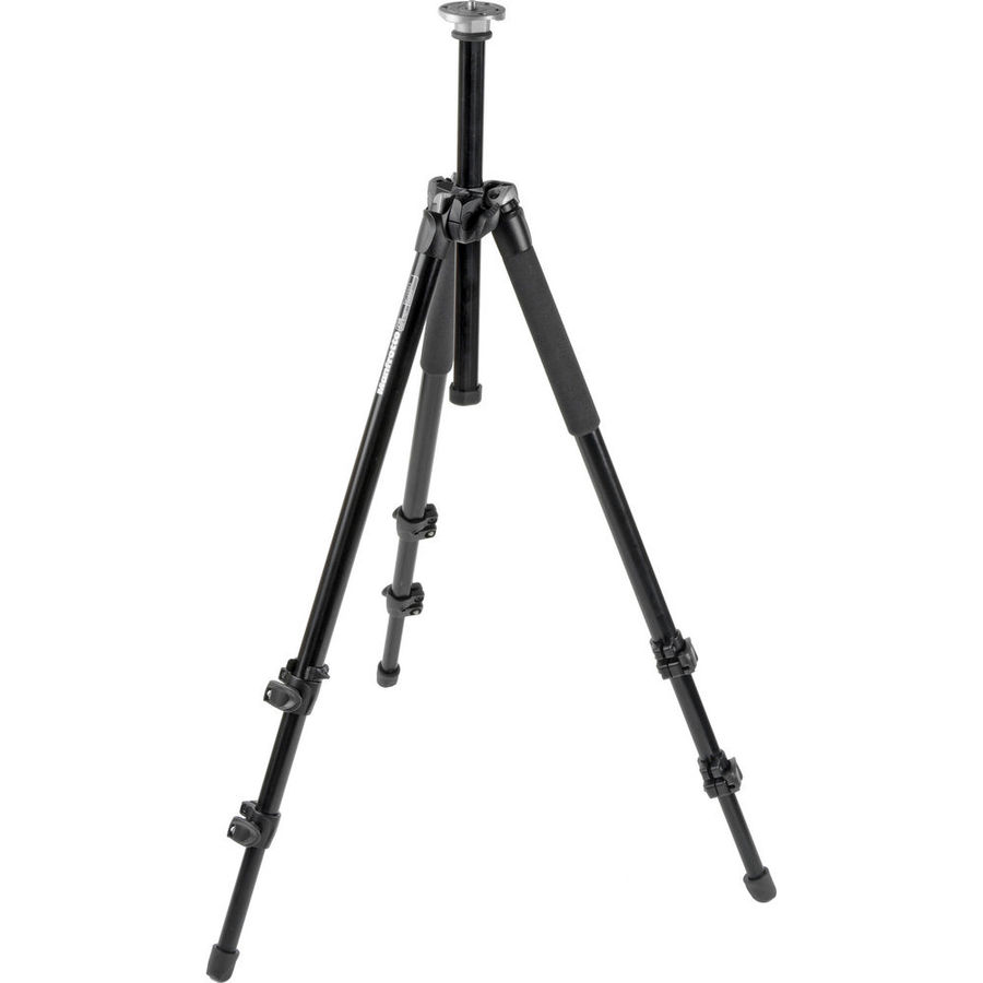 Штатив Manfrotto MT294A3
