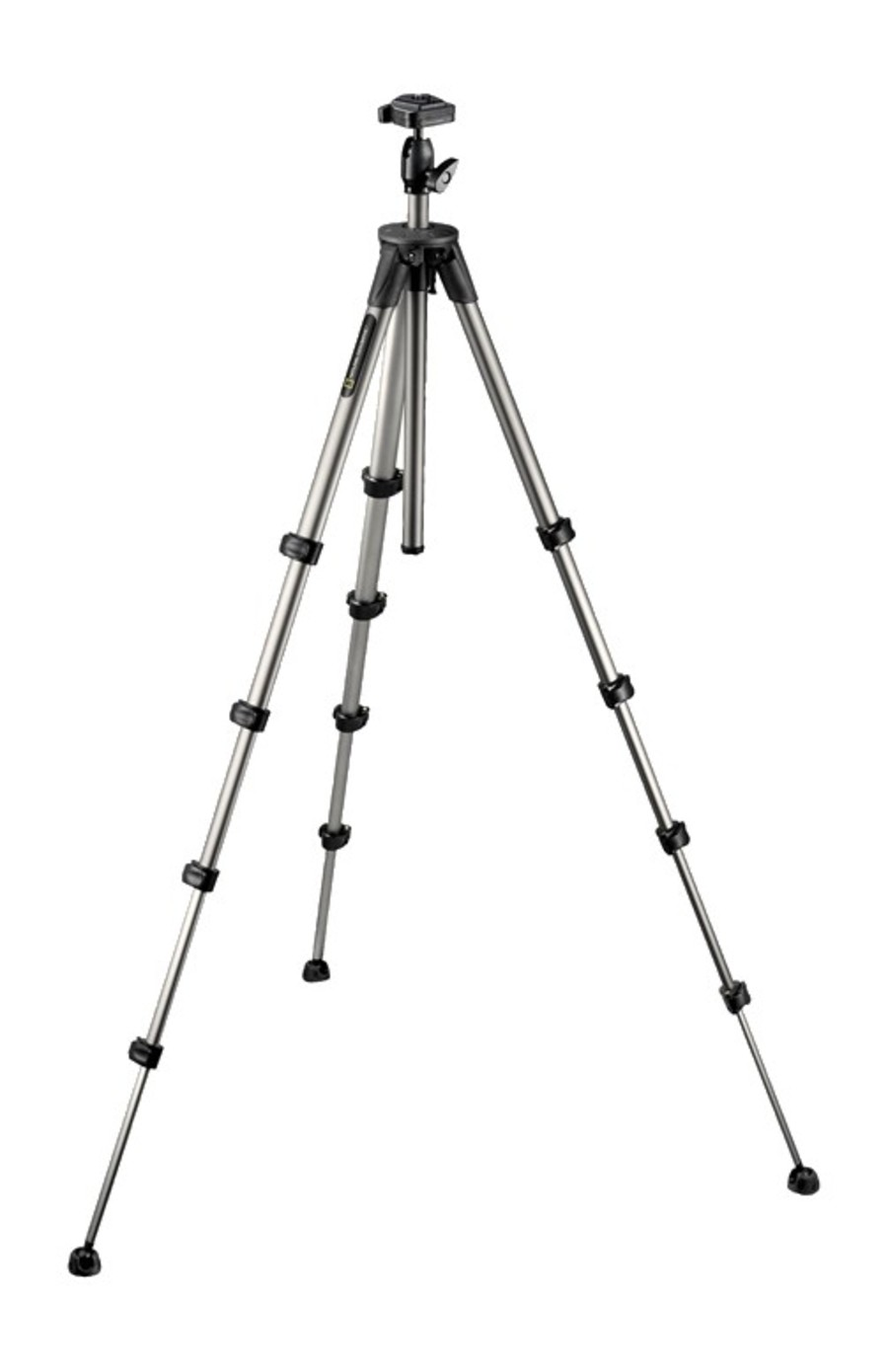 Штатив Manfrotto NGTT1