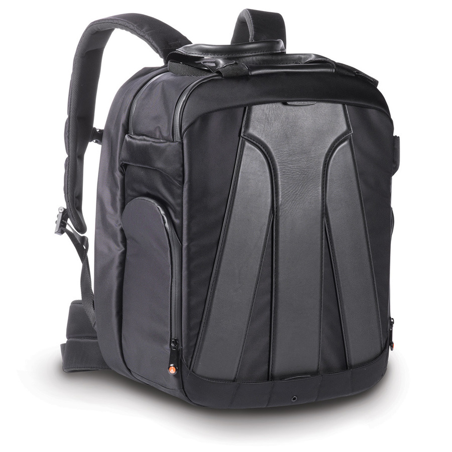 Фотосумка Manfrotto Pro VII Backpack