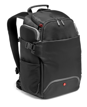 Manfrotto Advanced Rear MB MA-BP-R
