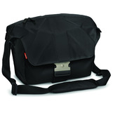 Фотосумка Manfrotto Unica III Messenger