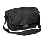 Фотосумка Manfrotto Unica VII Messenger