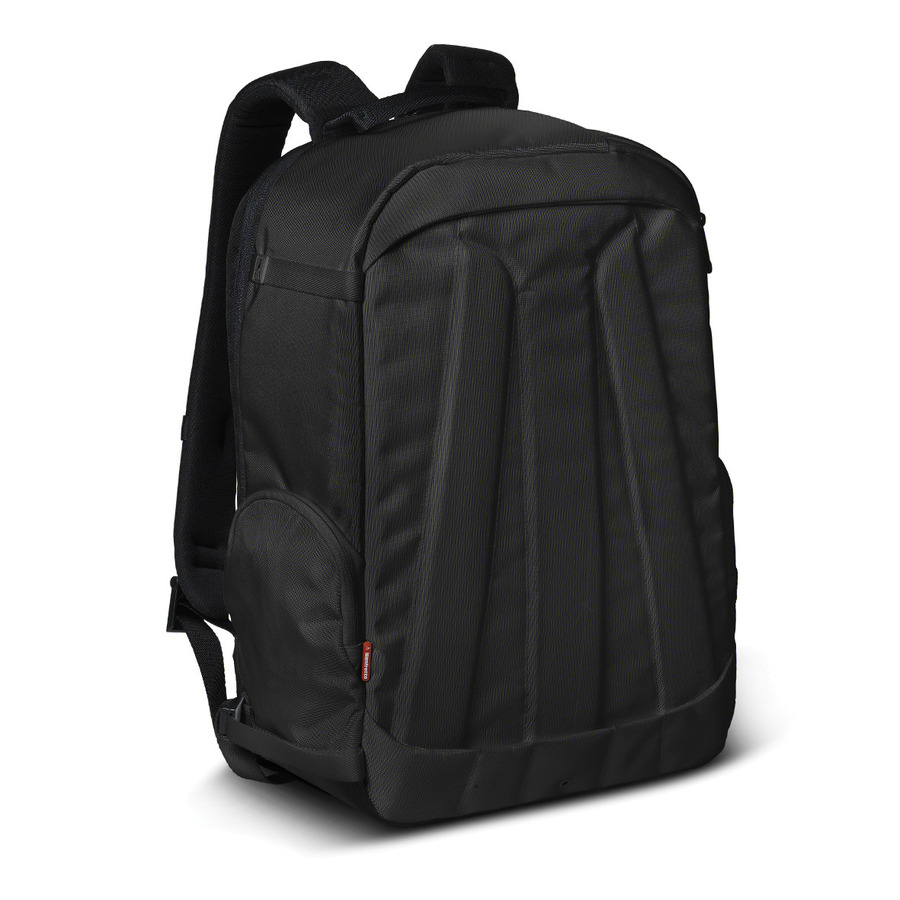 Фотосумка Manfrotto Veloce VII Backpack
