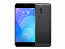 Смартфон Meizu M6 Note 64GB