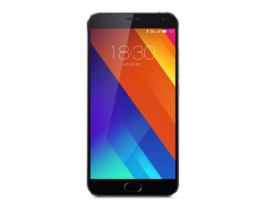 Смартфон Meizu MX5 32Gb