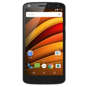 Смартфон Motorola Moto X Force 32Gb
