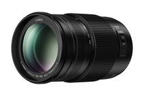 Объектив Panasonic Lumix G Vario 100-300mm F4-5.6 II Power OIS