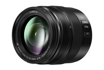 Объектив Panasonic Lumix G X Vario 12-35mm F2.8 II ASPH POWER OIS