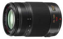 Объектив Panasonic Lumix G X Vario 35-100mm F2.8 POWER OIS