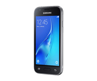 Смартфон Samsung Galaxy J1 mini (2016) SM-J105H