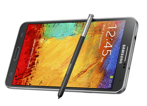 Смартфон Samsung Galaxy Note 3 SM-N900 32Gb