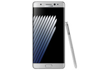 Смартфон Samsung Galaxy Note 7